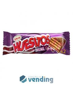 Huesitos Doble 40g