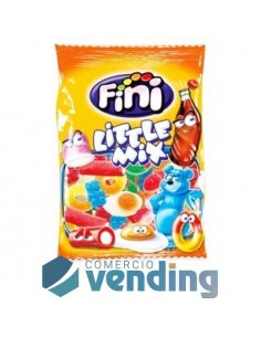 Fini Little Mix 100g