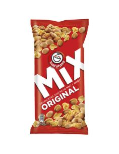 Matutano Mix Original 60g