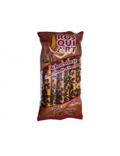 Rosquiart Chocolate 55g.