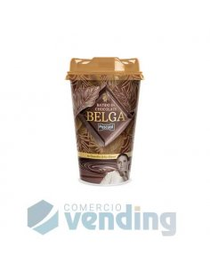 Pascual Chocolate Belga 20cl