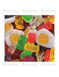 Haribo Cocktail 1kg