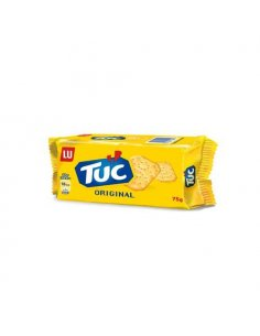 TUC Break Original 75g