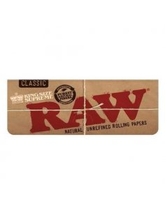 Raw Slim king size SUPREME