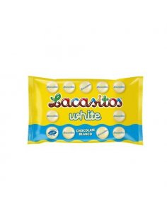 Lacasitos White  45g