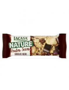 LaCasa Nature Frutos Secos