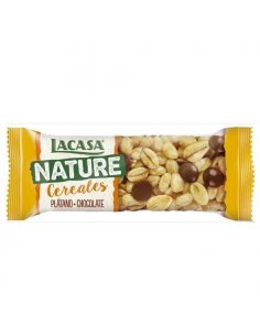 LaCasa Nature Cereales y...