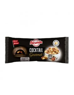 Cocktail Gourmet Facundo 45g