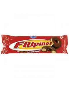 Filipinos Chocolate 75Gr