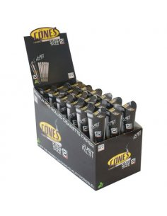 CONES King SIZE 18 ud