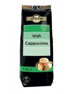 Caprimo Irish Capuchino 1kg...