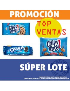 LOTE GALLETAS BLACK FRIDAY 1