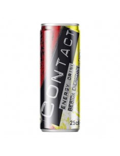 CONTACT Energy 25cl