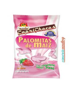 Palomitas ChocoFresa...