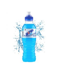 Upgrade blue 500ml