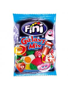 Fini Galaxi Mix brillo 100g