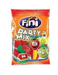 Fini Party Mix 100g