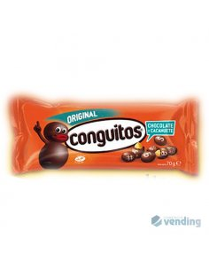 Conguitos Original 70g