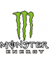 Manufacturer - Monster Energy